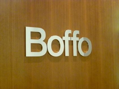 boffoofficefi 171 boffo developments